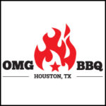 OMGBBQ